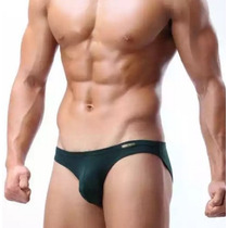 Cueca Underwear Briefs Brave Persons - Tam 40-42