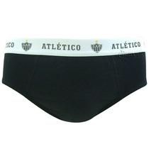 Cueca Slip Atlético Mineiro - M