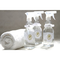 Água Perfumada Para Roupas / Água De Lençol - Essência Any
