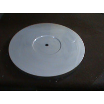 Disco De Liga De Aluminio Para Afiar Lâminas De Tosa Alfacut