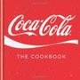 Livro - Coca-cola: The Cookbook