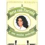 Livro A Mesa Com Florinda E Suas Receitas Preferidas Bolkan