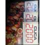 Livro: 2000, Cuca - Super Enciclopédia Nutrição Saúde Beleza