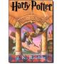 Harry Potter E A Pedra Filosofal - Vol.1