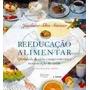 Livro Reeducação Alimentar