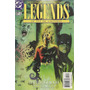 Joker & Aquaman Legends Of The Dc Universe 27 - Bonellihq
