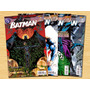 Batman - Revista Mensal - 12 A 25