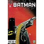 Batman - N. 28 - Abril (5* Série - Formatinho)