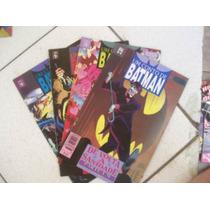 Morcego Batman Em De Volta A Sanidade Batman Dc Comics