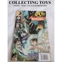 Revista Ghost Batgirl - Dc Comics - Brain Store 2 De 2 (d1))