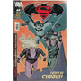 Gibi Panini: Superman & Batman 48 - Dc - Bonellihq