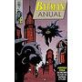 Batman Anual 1-justiça Cega