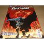 Gibi Hq Batman Nº 19 Panini Comics