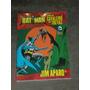 Batman - Lendas Do Cavaleiro Das Trevas Vol. 3 - Jim Amparo