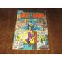 Batman Em Formatinho Nº 48 Maio/1980 Editora Ebal