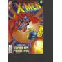 Os Fabulosos X-men N 39 - Marvel Comics-editora Abril