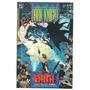 Batman Edição Americana # 22 - Sept