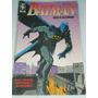 Batman Nº 0 Zero 1990 Edição De Colecionador F. Americano