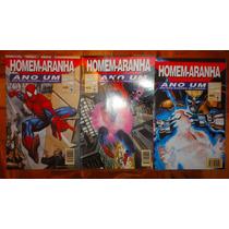 Gibi Homem Aranha Marvel * Frete Grátis!