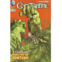 Constantine 06 Novos 52 Panini - Gibiteria Bonellihq Cx 101