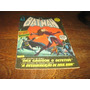 Batman 3ª Série Nº 65 Março/1975 Ebal Original