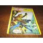 Batman Especial Em Cores Nº 65 Março/1976 Ebal Original