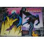 Batman N.0 Edição De Colecionador Jan/1990 Jim Aparo Starlin