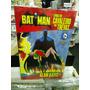 Batman-lendas Do Cavaleiro Das Trevas-completo-alan Davis