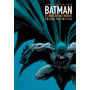 Batman: O Longo Dia Das Bruxas - Panini (lacrado)