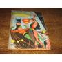 Superamigos 1ª Série Nº 7 Jun/1976 Editora Ebal Com 68 Págs