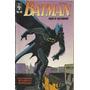 Batman Nº 0 - Edição De Colecionador - Jan/90
