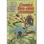 Batman Edição Extra Em Cores Nº 60 Ebal - 1976 - Formatinho
