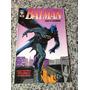 Hq Dc Batman Número 0 Edição De Colecionador Editora Abril