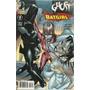 Comic: Ghost & Batgirl #03 - Dc Comics - Bonellihq