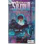 Batman Sr Frio Especial - Mythos - Gibiteria Bonellihq Cx307