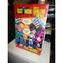 Batman-lendas Do Cavaleiro Das Trevas Neil Adams-vol-01