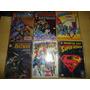 Batman E Vigilantes De Gotham Nº 1- Editora Abril Formatinho