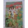 Edição Especial De Pequenina(caçada Humana 2077) No.7 Ebal