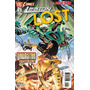 Legion Lost #05 - The New 52! - Dc Comics - Bonellihq