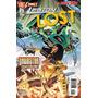 Legion Lost 05 - The New 52 - Dc Comics - Bonellihq
