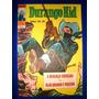 Durango Kid/ Coleção Completa/ 15 Edições/ Ebal