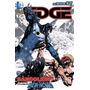 Edge N° 7 Os Novos 52