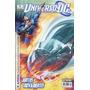Revistas Universo Dc (segunda Série) - Vários Números