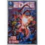 Edge Nº 2 Novos 52