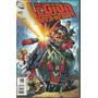 Legion Of Super-heroes 43 - Dc - Gibiteria Bonellihq Cx280