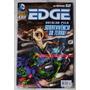 Edge Nº 3 Novos 52