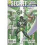 Green Lantern Secret Files & Origins 02 - Bonellihq Cx 103