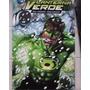Lanterna Verde Hal Jordan Procurado Encadernado Panini