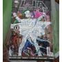 Lja - Liga Da Justiça Nº 55, 1ª Série, Editora Panini