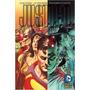 Justiça - Volume 1 Livro Capa Dura Por Alex Ross Dc